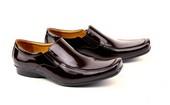 Sepatu Formal Pria Garsel Shoes GH 0010
