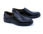 Sepatu Formal Pria Garsel Shoes GJT 0013