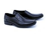 Sepatu Formal Pria Garsel Shoes GJT 0014