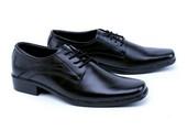 Sepatu Formal Pria Garsel Shoes GL 0017