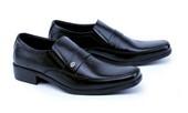 Sepatu Formal Pria Garsel Shoes GL 0018