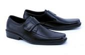 Sepatu Formal Pria Garsel Shoes GMR 0020