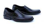 Sepatu Formal Pria Garsel Shoes GMR 0021