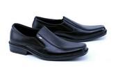 Sepatu Formal Pria Garsel Shoes GMR 0022