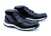 Sepatu Formal Pria Garsel Shoes GRF 2656
