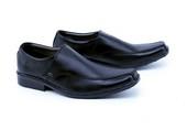 Sepatu Formal Pria Garsel Shoes GU 0024
