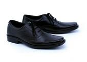 Sepatu Formal Pria Garsel Shoes GYP 0025