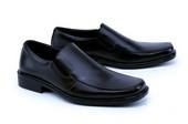 Sepatu Formal Pria Garsel Shoes GYP 0026