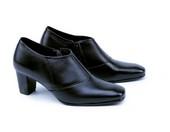 Sepatu Formal Wanita Garsel Shoes GBF 2650
