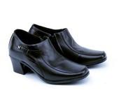Sepatu Formal Wanita Garsel Shoes GBF 2652