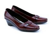 Sepatu Formal Wanita Garsel Shoes GST 5031