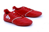 Sepatu Futsal Pria Garsel Shoes GEH 7500