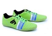 Sepatu Futsal Pria Garsel Shoes GEH 7502