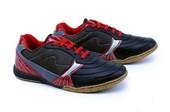 Sepatu Futsal Pria Garsel Shoes GRG 7505
