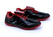 Sepatu Futsal Pria Garsel Shoes GRG 7507