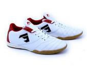 Sepatu Futsal Pria Garsel Shoes GUN 7510