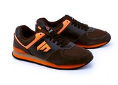 Sepatu Olahraga Pria Garsel Shoes TMI 1052