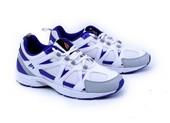 Sepatu Olahraga Pria Garsel Shoes TMI 7031