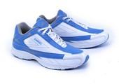 Sepatu Olahraga Pria Garsel Shoes TMI 7038