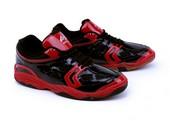 Sepatu Olahraga Pria Garsel Shoes TMI 7751