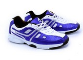 Sepatu Olahraga Pria Garsel Shoes TMI 7753