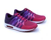 Sepatu Olahraga Wanita Garsel Shoes GLT 7004
