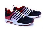 Sepatu Olahraga Wanita Garsel Shoes GLT 7005