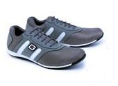 Sepatu Olahraga Wanita Garsel Shoes GSD 7017