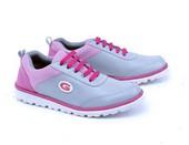Sepatu Olahraga Wanita Garsel Shoes GUS 7027