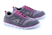 Sepatu Olahraga Wanita Garsel Shoes GUS 7029