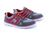 Sepatu Olahraga Wanita Garsel Shoes GUS 7030
