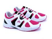 Sepatu Olahraga Wanita Garsel Shoes TMI 7035