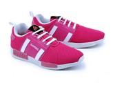 Sepatu Olahraga Wanita Garsel Shoes TMI 7040