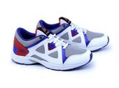 Sepatu Olahraga Wanita Garsel Shoes TMI 7042