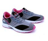 Sepatu Olahraga Wanita Garsel Shoes TMI 7044