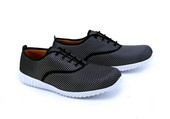Sepatu Sneakers Pria Garsel Shoes GAP 1000
