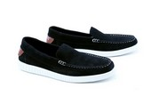 Sepatu Sneakers Pria Garsel Shoes GCE 1003