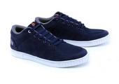 Sepatu Sneakers Pria Garsel Shoes GDG 1016