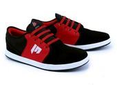 Sepatu Sneakers Pria Garsel Shoes GDG 1017