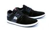 Sepatu Sneakers Pria Garsel Shoes GDG 1018