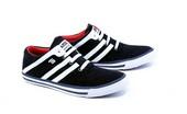 Sepatu Sneakers Pria Garsel Shoes GJE 1022