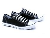 Sepatu Sneakers Pria Garsel Shoes GJE 1023