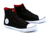 Sepatu Sneakers Pria Garsel Shoes GJE 1025