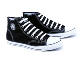Sepatu Sneakers Pria Garsel Shoes GJE 1026