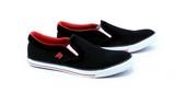 Sepatu Sneakers Pria Garsel Shoes GJE 1027
