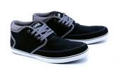 Sepatu Sneakers Pria Garsel Shoes GL 1031