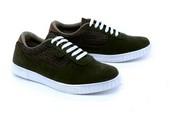 Sepatu Sneakers Pria Garsel Shoes GNA 1033