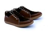 Sepatu Sneakers Pria Garsel Shoes GUD 1039