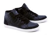 Sepatu Sneakers Pria Garsel Shoes TMI 1050