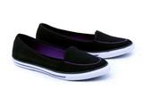 Sepatu Sneakers Wanita Garsel Shoes GJE 6008